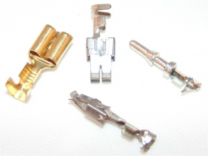 automotive wiring kits automotive harness connector kit