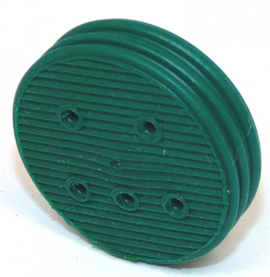 5 Way Wire Seal Sumitomo 250,305,375 Type Sealed Green 6.0mm(250)
