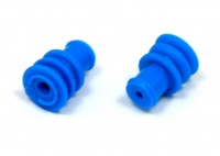 Blue Wire Seal 0.5-1mm²