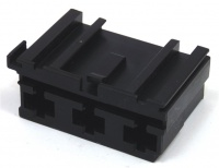 3 Way Rover Hsg Assy Fuse Link Box Black