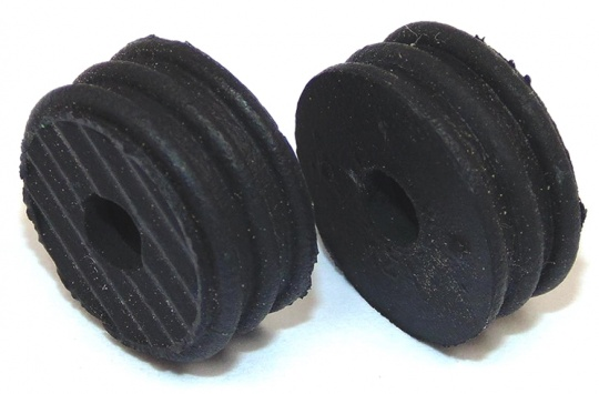 1 Way Wire Seal Sumitomo 250,305,375 type sealed Black