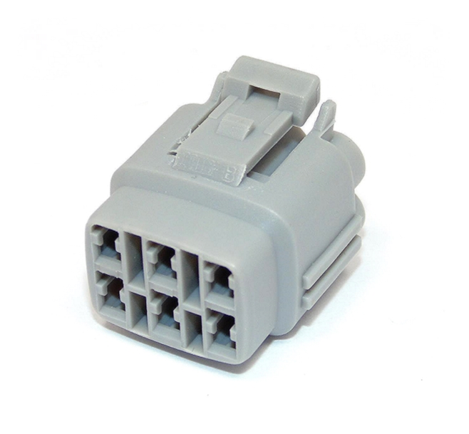Sumitomo MT//TS//HM Series Green 1.3-1.7mm Cable OD