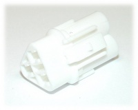3 Way Sumitomo MT Series Connector T Type Female