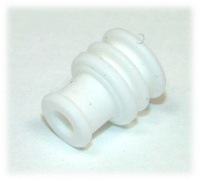 Wire Seal, Delphi, White