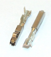 Bosch Matrix 1.2 Series Female 0.35-0.5mm²