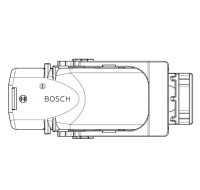 Bosch 154P-V EMS Cover 94 Way Exit Right