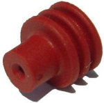 Delphi single wire seal Metri-Pack 2.8 0.35-0.75mm²