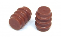 Dummy Seal Sumitomo 090/060 (2.3/1.5mm) Brown MT/HW/TS/SL/DL Series
