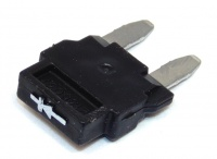 Delphi Diode Black Plug In